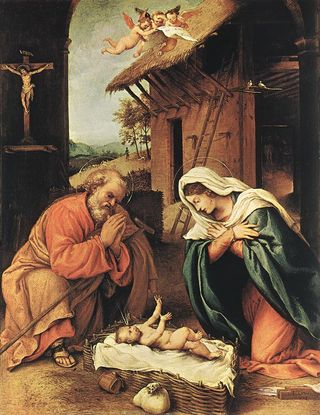 Nativity%20NatLorenzoLotto